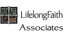 Lifelong Faith Associates